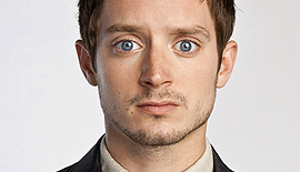 the Elijah Wood fanlisting